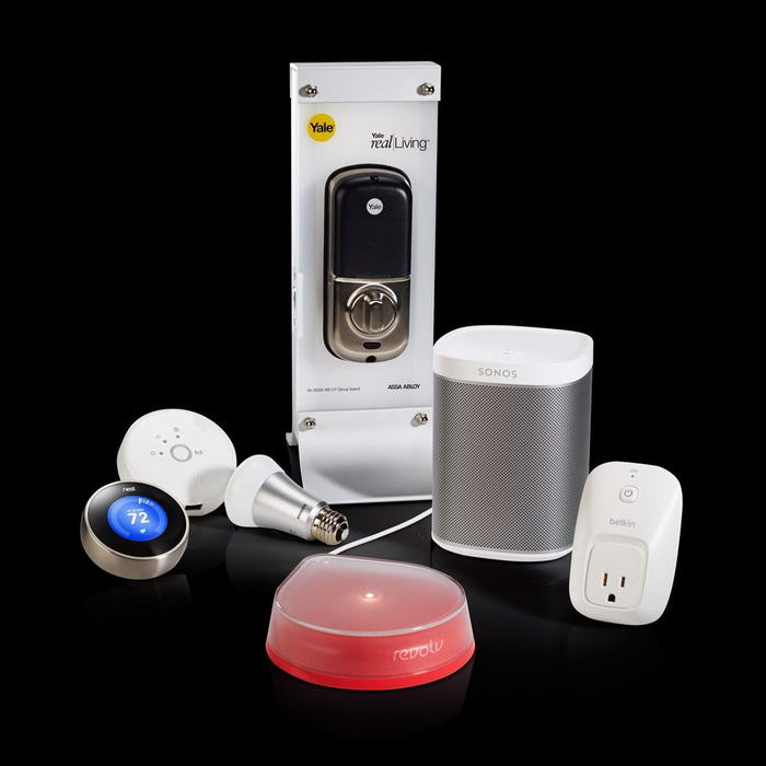 Revolv-Smart-Home-Automation-Solution